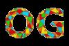 Oliver Günter Logo